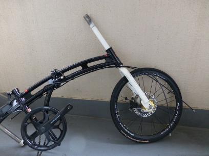 自転車の 自転車 ハンドル 交換 六角レンチ : フロントフォークコラムの長さ ...